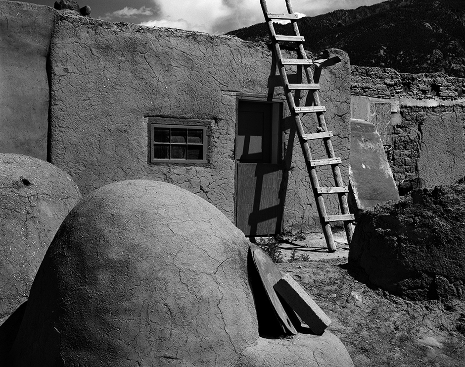 http://www.richardsprengeler.com/taos-pueblo-new-mexico/