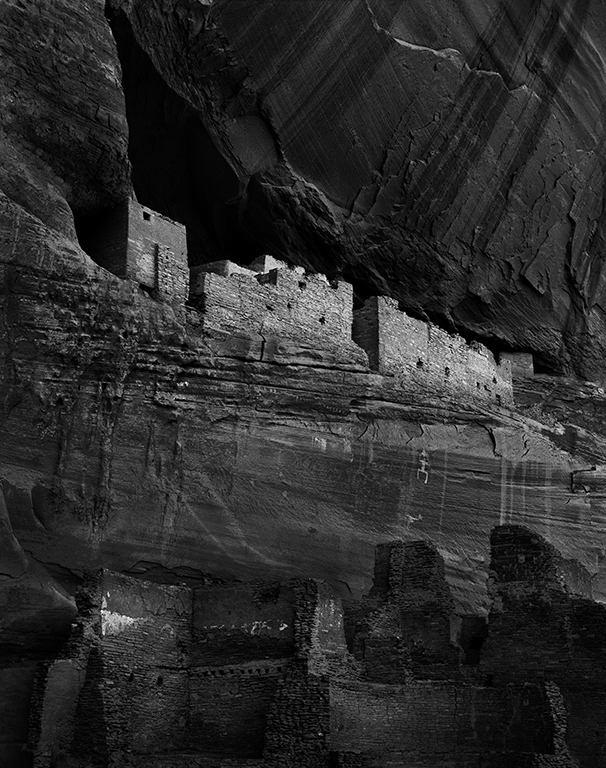 http://www.richardsprengeler.com/white-house-ruin-canyon-de-chelly-national-monument-arizona/