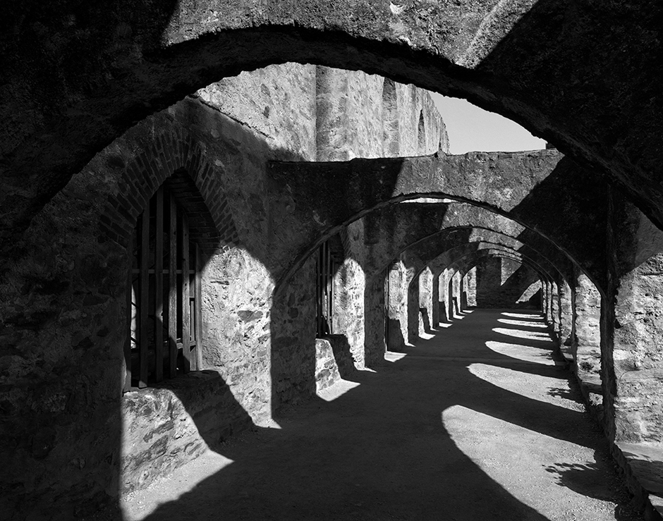 http://www.richardsprengeler.com/arches-san-jose-mission-san-antonio-texas/