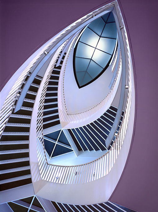 /product//stairwell-museum-of-contemporary-art-chicago/