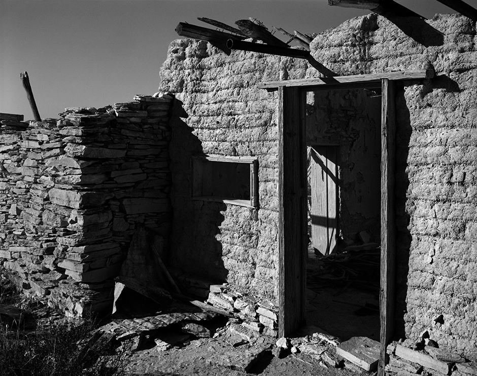 http://www.richardsprengeler.com/terlingua-ghost-town-2-big-bend-national-park-texas/