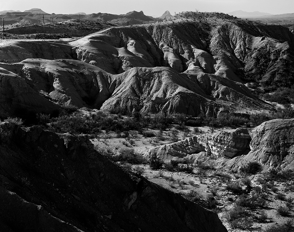 http://www.richardsprengeler.com/mud-hills-terlingua-ghost-town-big-bend-national-park-texas/