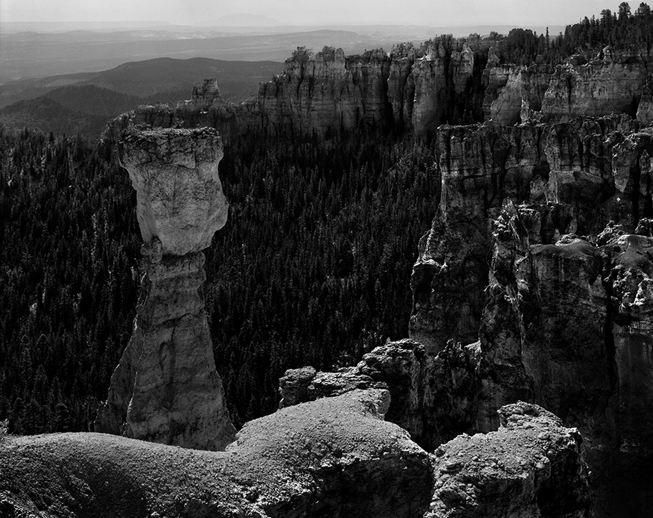 http://www.richardsprengeler.com/hoodoo-bryce-canyon-national-park-utah/