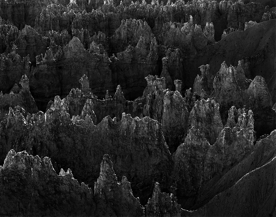 http://www.richardsprengeler.com/bryce-canyon-national-park-2-utah/