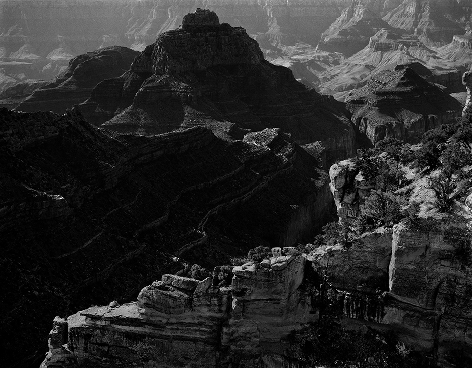 http://www.richardsprengeler.com/cape-royal-grand-canyon-national-park-arizona/