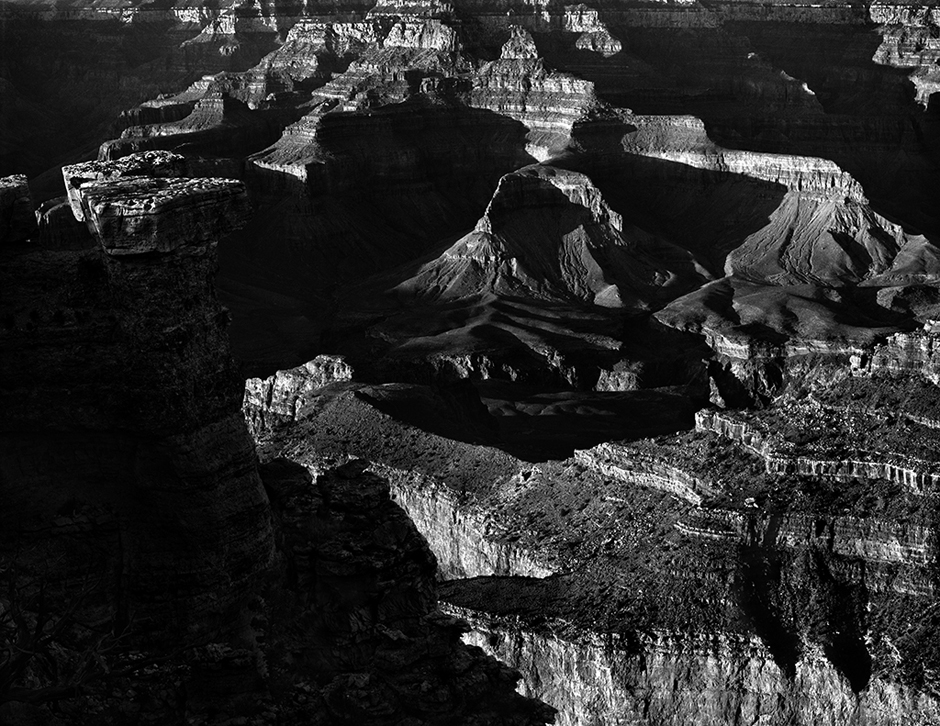 http://www.richardsprengeler.com/grand-canyon-from-the-south-rim-grand-canyon-national-park-arizona/