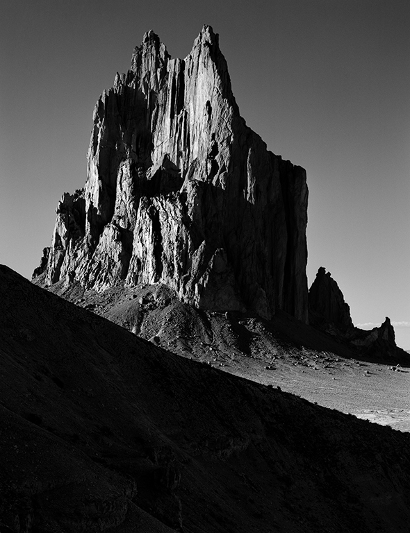 http://www.richardsprengeler.com/shiprock-peak-new-mexico/