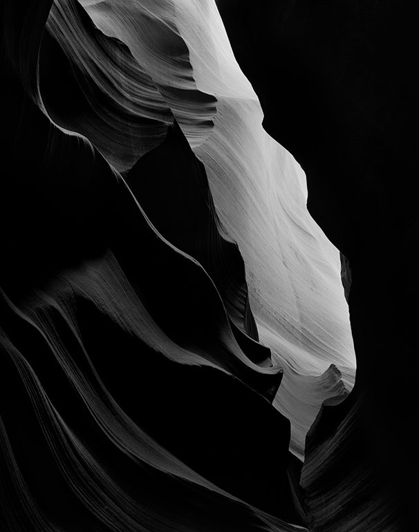 http://www.richardsprengeler.com/upper-antelope-canyon-2-page-arizona/