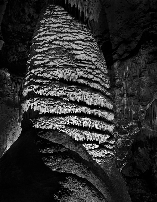 http://www.richardsprengeler.com/rock-of-ages-carlsbad-caverns-national-park-new-mexico/