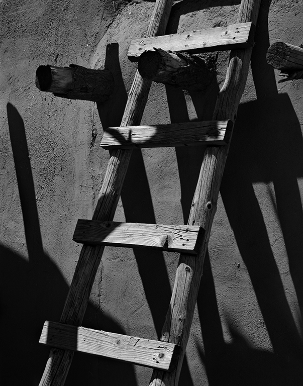 http://www.richardsprengeler.com/ladder-taos-pueblo-new-mexico/