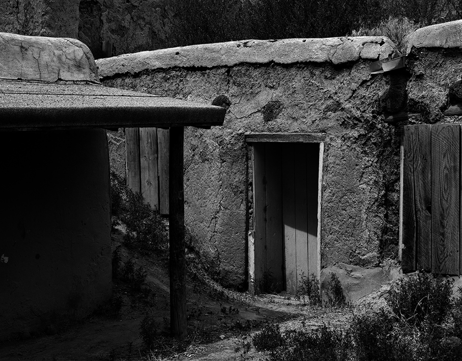 http://www.richardsprengeler.com/adobe-dwelling-ranchos-de-taos-new-mexico/