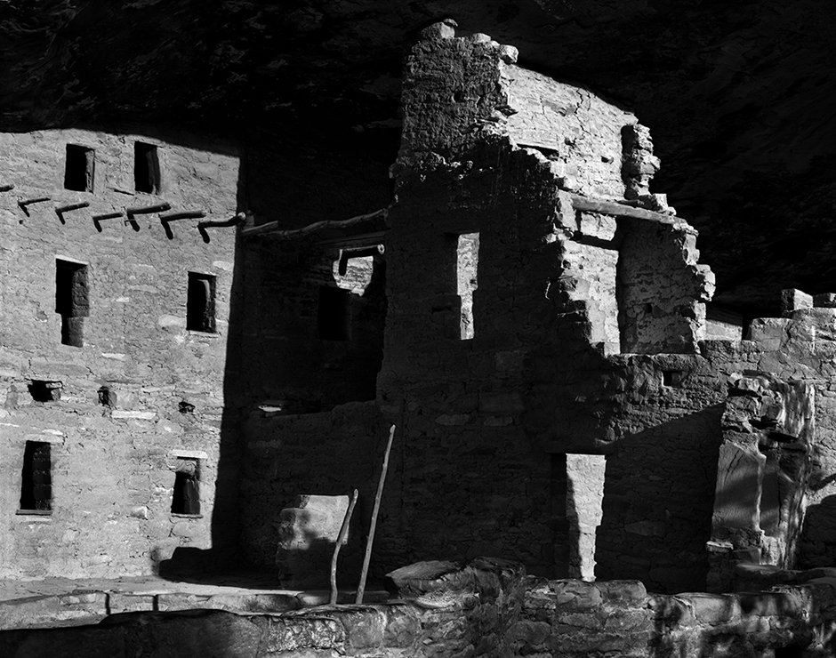 http://www.richardsprengeler.com/spruce-tree-house-mesa-verde-national-park-colorado/