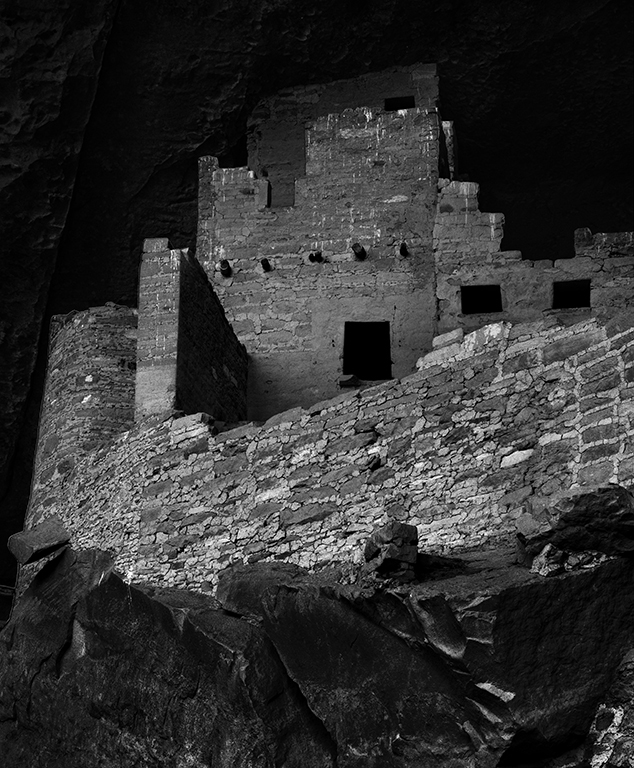 http://www.richardsprengeler.com/cliff-palace-mesa-verde-national-park-colorado/