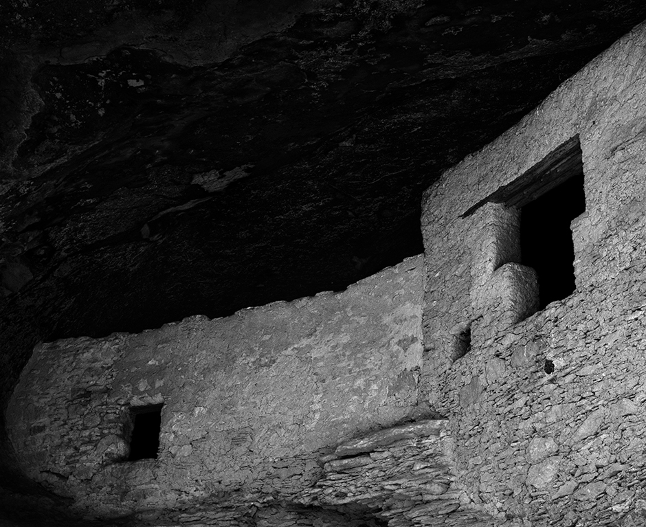 http://www.richardsprengeler.com/gila-cliff-dwellings-national-monument-new-mexico/