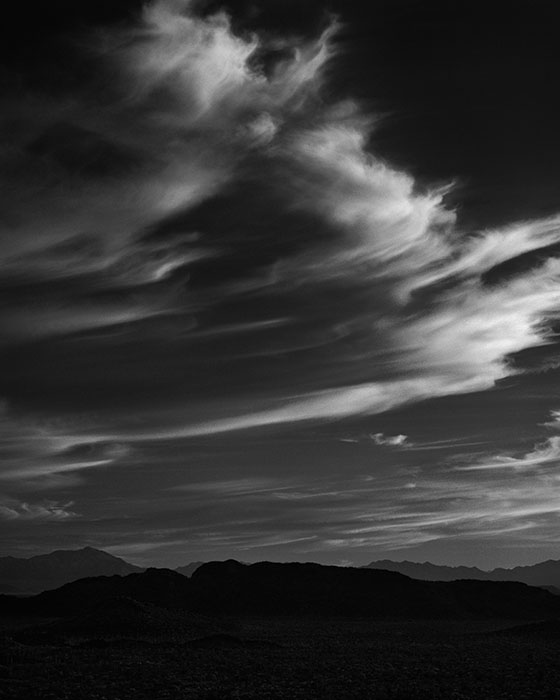 http://www.richardsprengeler.com/clouds-sunset-saguaro-national-park-arizona/