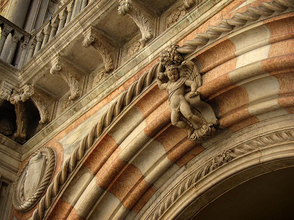 http://www.richardsprengeler.com/detail-doges-palace-venice-2/