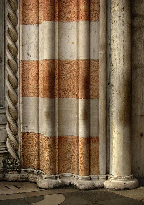 http://www.richardsprengeler.com/detail-doges-palace-3/