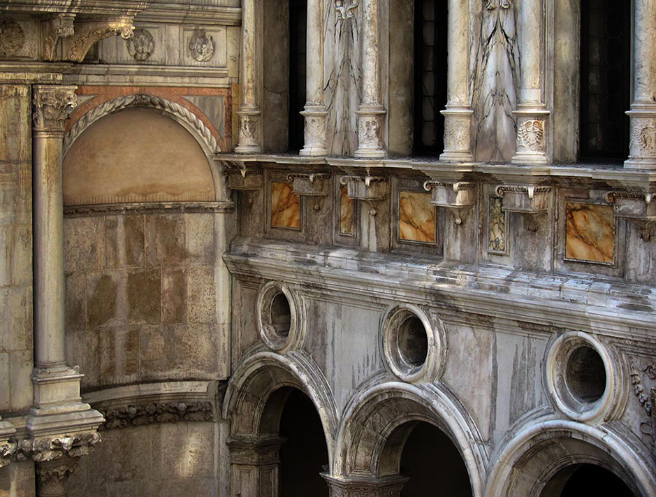 http://www.richardsprengeler.com/detail-doges-palace-venice/