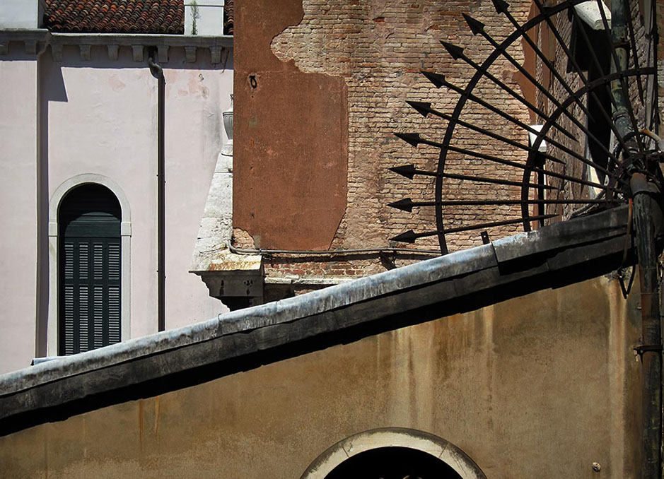 http://www.richardsprengeler.com/detail-from-st-marks-venice/