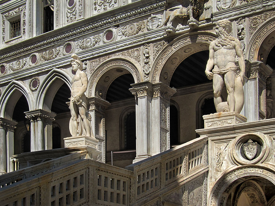 http://www.richardsprengeler.com/doges-palace-2-venice/