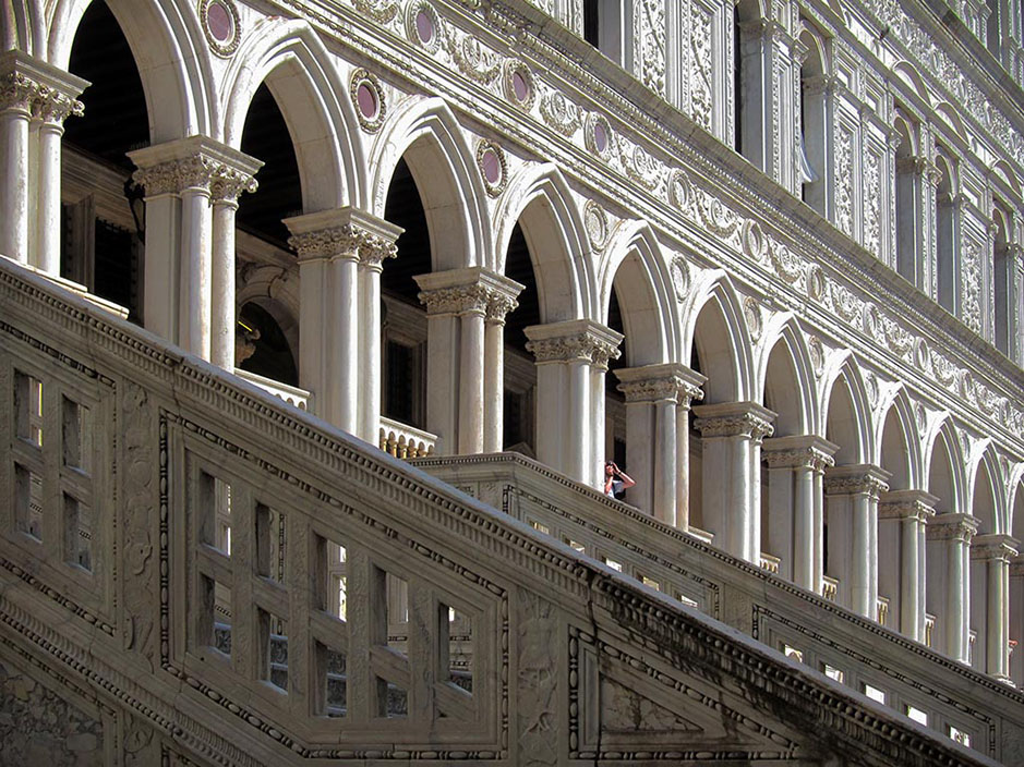 http://www.richardsprengeler.com/doges-palace-venice-3/