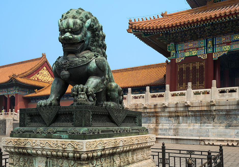 http://www.richardsprengeler.com/the-forbidden-city-beijing/