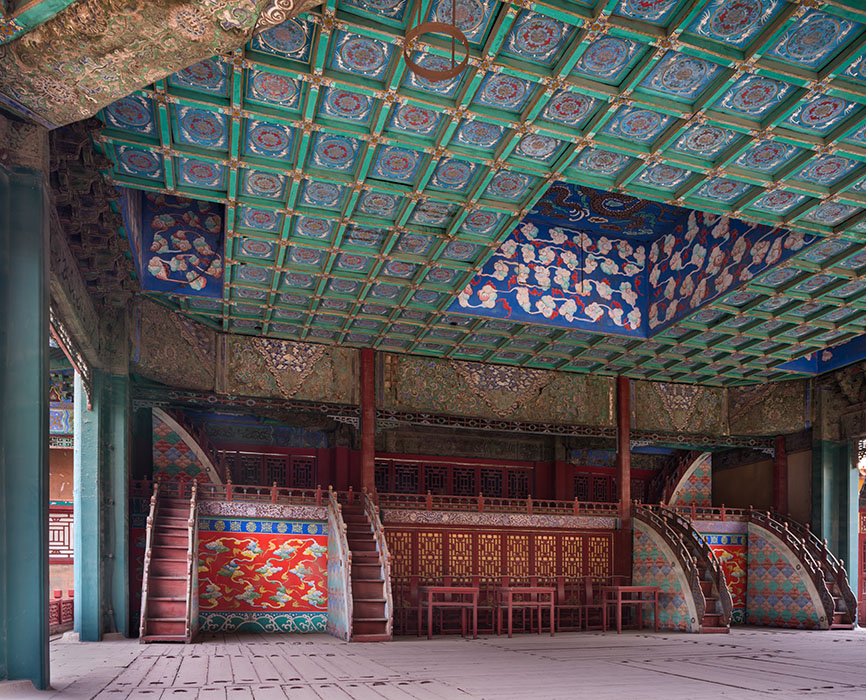 /product//opera-stage-the-forbidden-city-beijing/