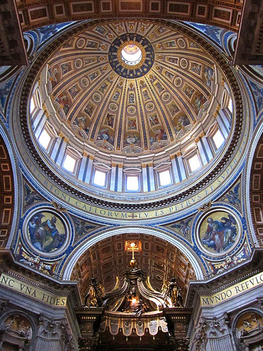 http://www.richardsprengeler.com/interior-st-peters-basilica-rome/