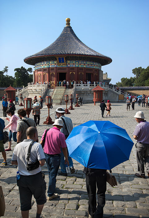 http://www.richardsprengeler.com/temple-of-heaven-beijing/