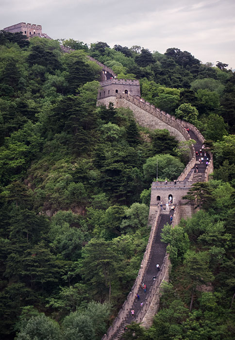 http://www.richardsprengeler.com/the-great-wall-of-china/