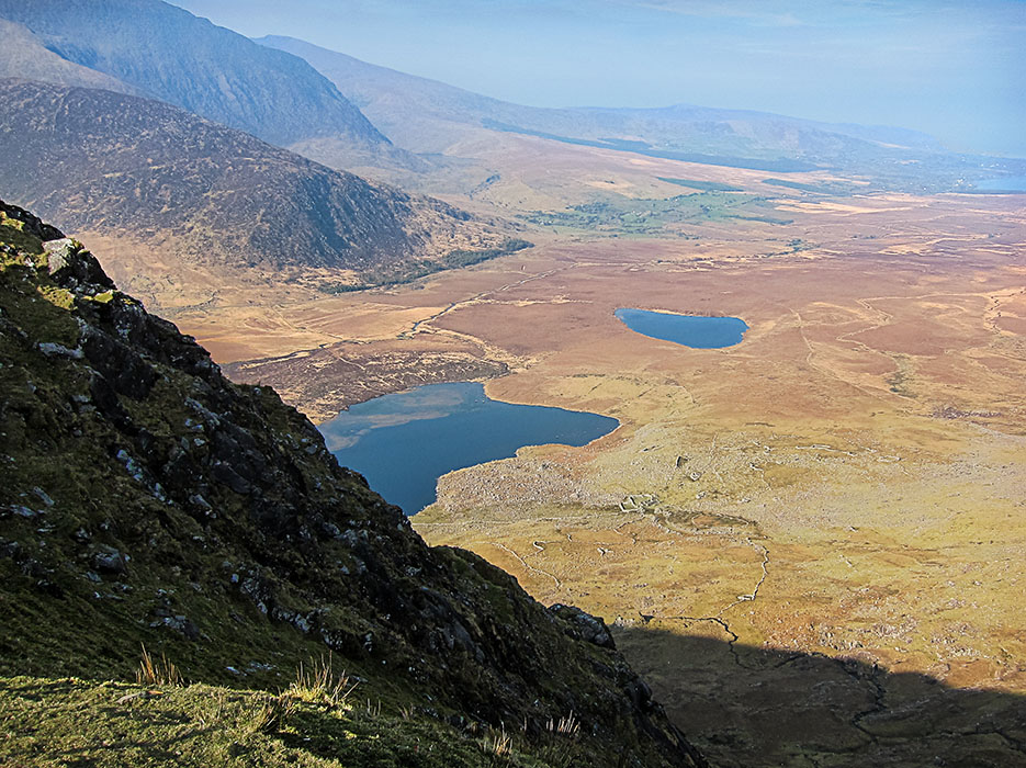 http://www.richardsprengeler.com/conner-pass-dingle-peninsula-2/