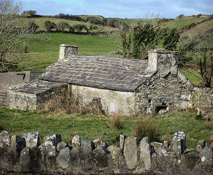 http://www.richardsprengeler.com/cottage-county-clare-2/