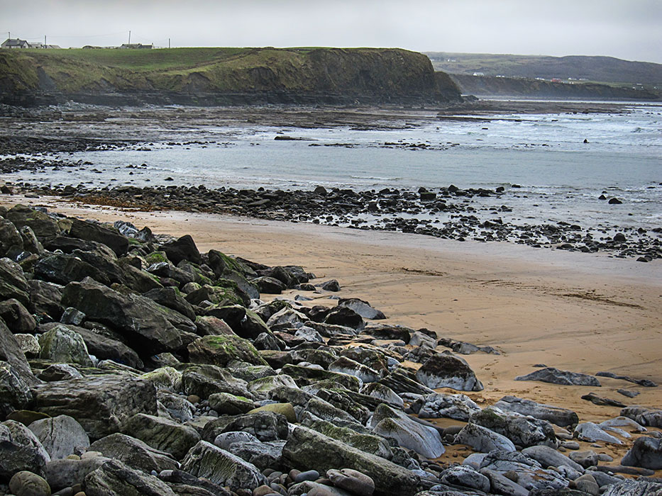 http://www.richardsprengeler.com/lahinch-beach-dingle-peninsula-2/