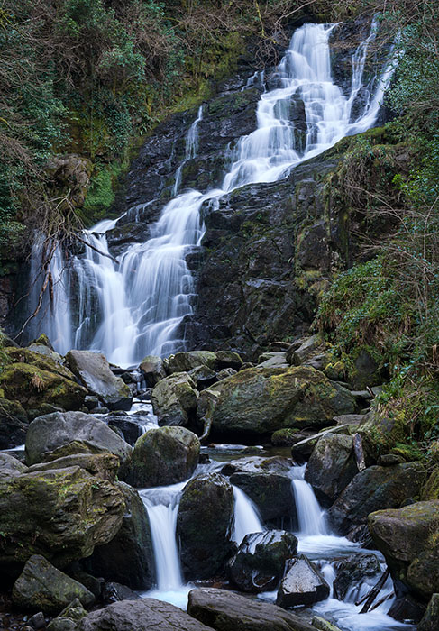 http://www.richardsprengeler.com/tore-waterfall-killarney-national-park-2/