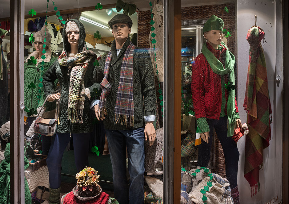 http://www.richardsprengeler.com/aran-sweater-market-killarney/