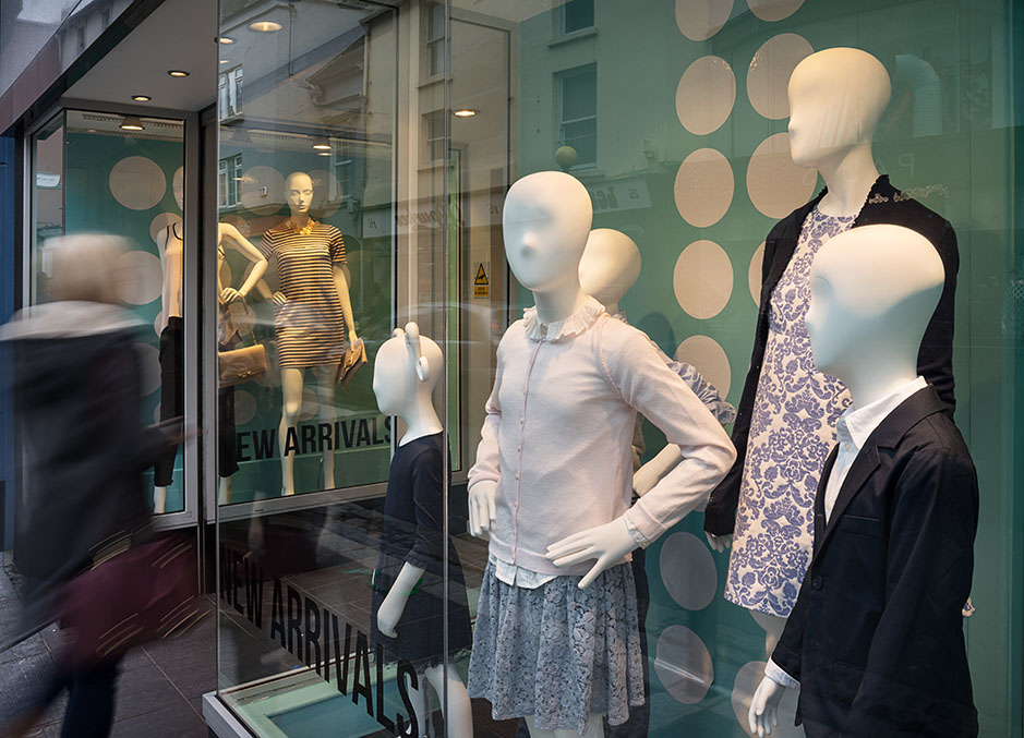 http://www.richardsprengeler.com/display-window-kilkenny/