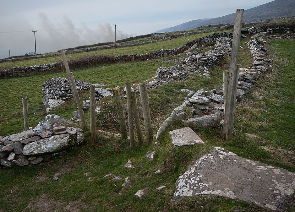 http://www.richardsprengeler.com/fahan-beehive-huts-dingle-peninsula-2/