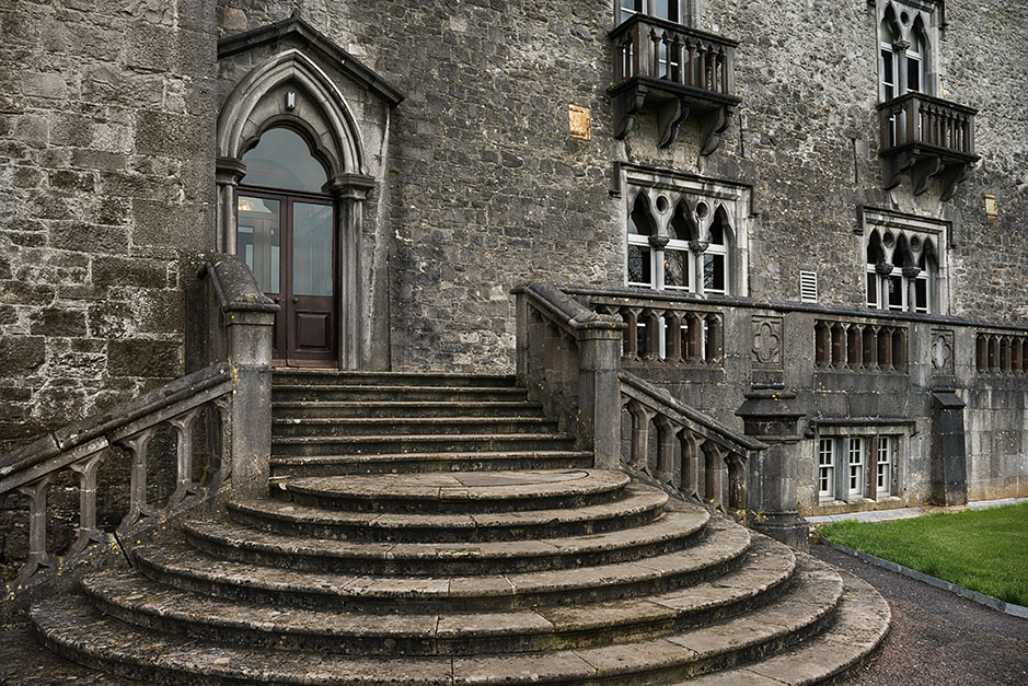 /product//kilkenny-castle/