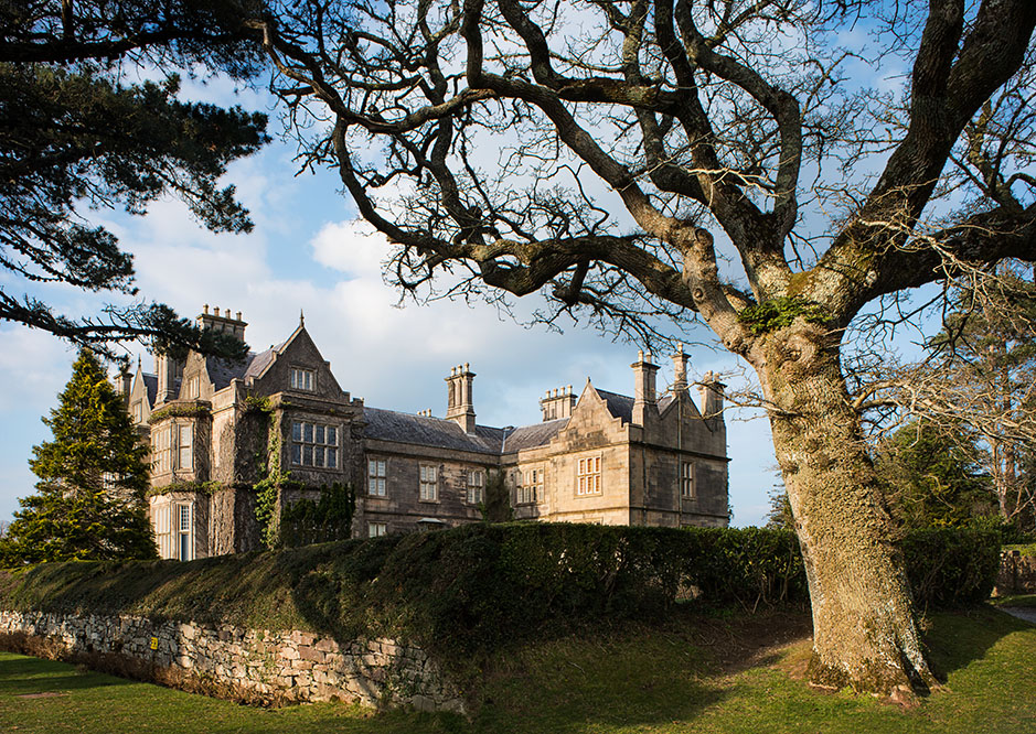 http://www.richardsprengeler.com/muckross-house-killarney-national-park/