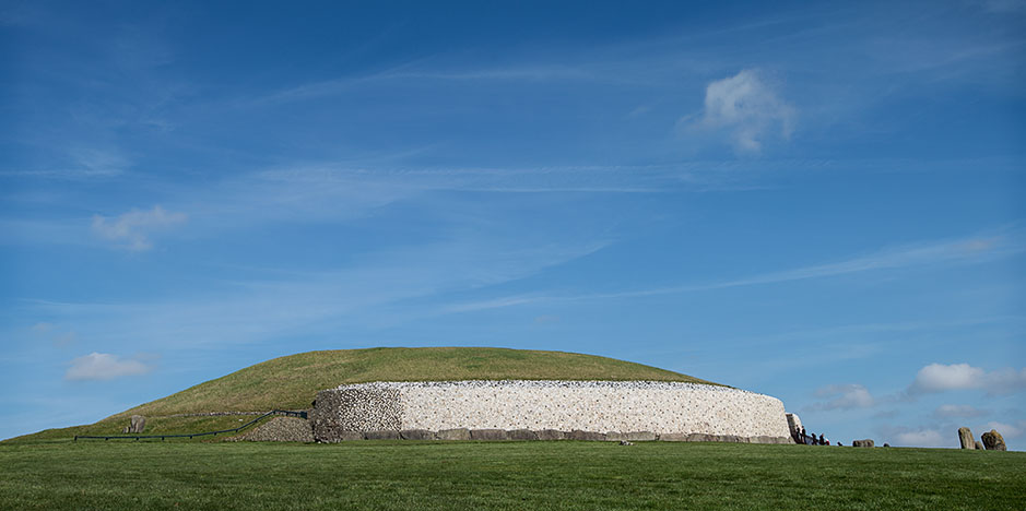 http://www.richardsprengeler.com/newgrange-county-meath/