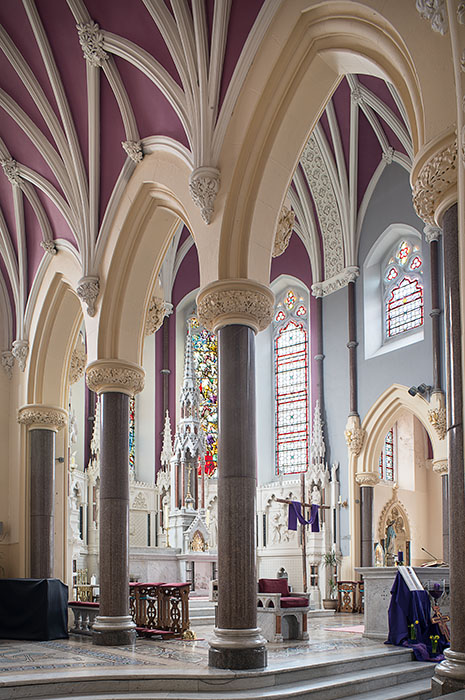 http://www.richardsprengeler.com/st-johns-church-kilkenny/