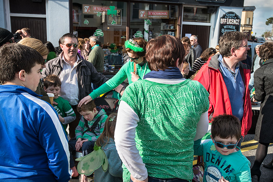 http://www.richardsprengeler.com/st-patricks-parade-13/