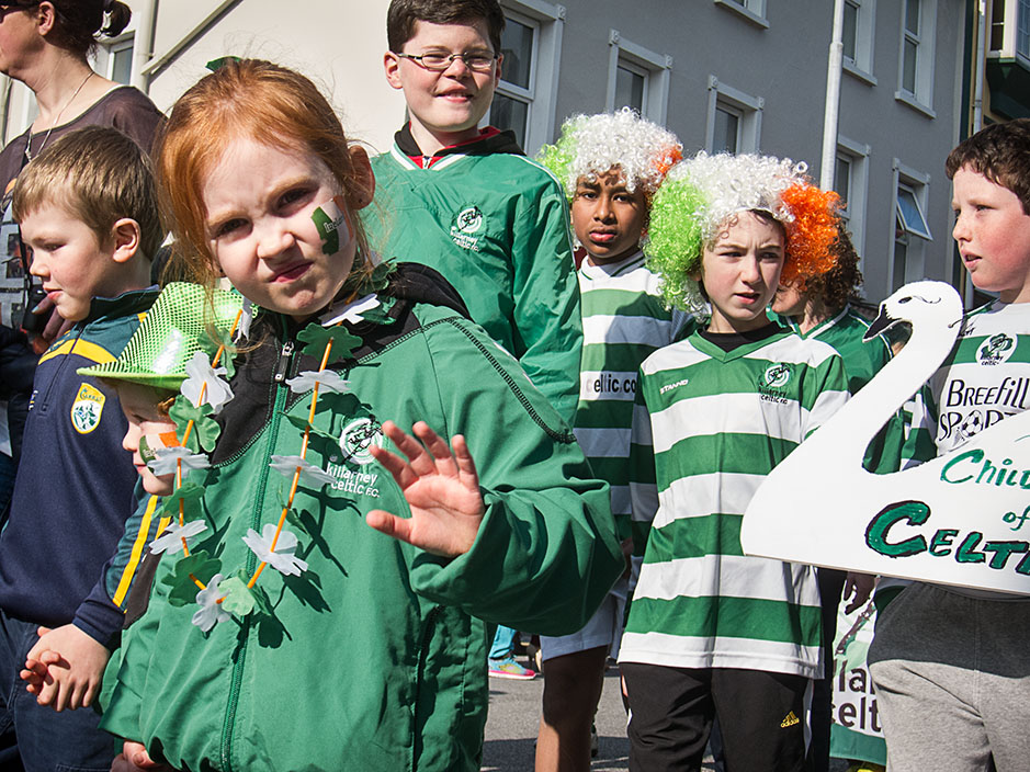 http://www.richardsprengeler.com/st-patricks-parade-5/