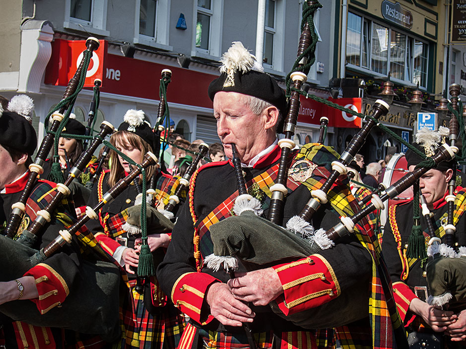 http://www.richardsprengeler.com/st-patricks-parade-1/