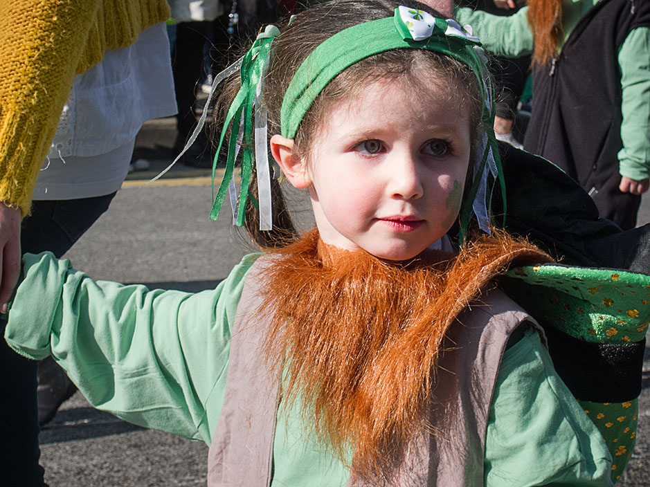 http://www.richardsprengeler.com/st-patricks-parade-6/
