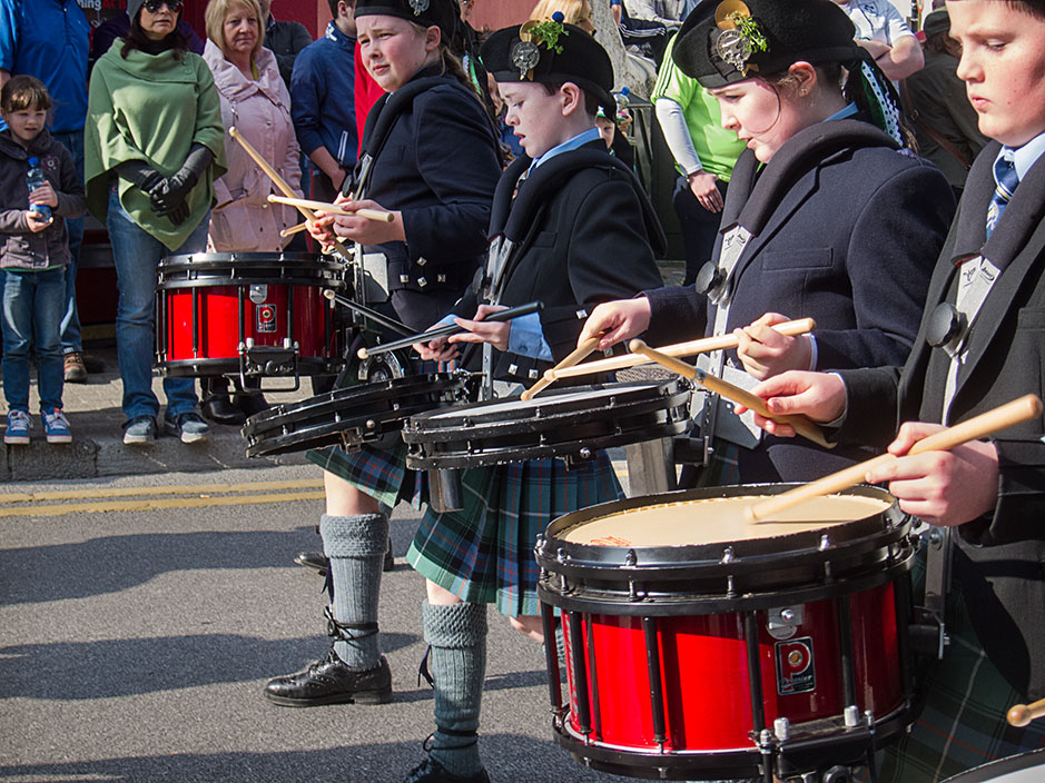 http://www.richardsprengeler.com/st-patricks-parade-2/