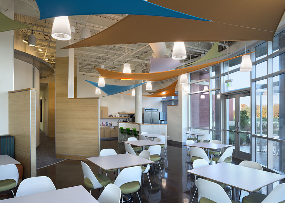 /product//lunch-room-scott-credit-union-edwardsville-illinois/
