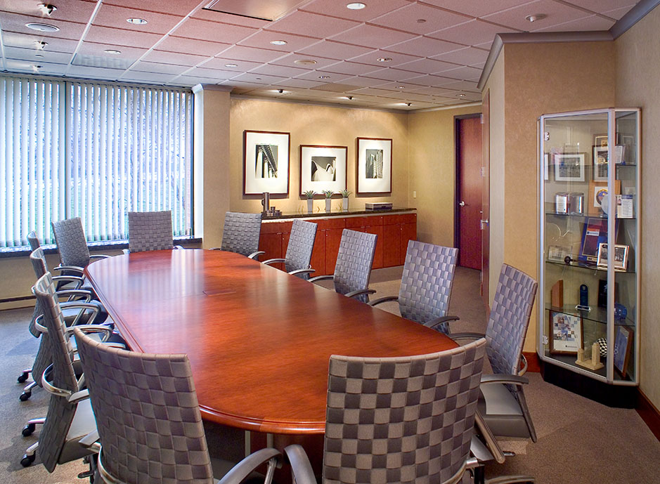 http://www.richardsprengeler.com/board-room-pulaski-bank/