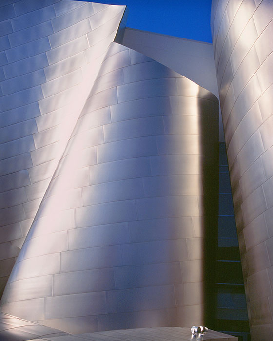 /product//disney-center-for-the-performing-arts-los-angeles/