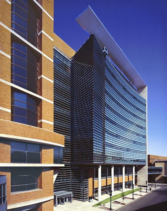 /product//mcdonnell-medical-sciences-building-st-louis/